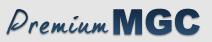 Ilikemassage.com Community